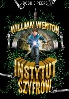 William Wenton. Instytut szyfrów