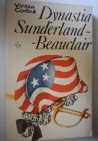 Dynastia Sunderland-Beauclair t. I