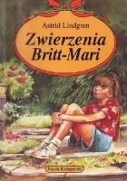 Zwierzenia Britt-Mari