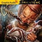 The Demon Awakens (Part 2)