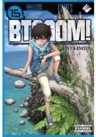 Btooom!, Vol. 15