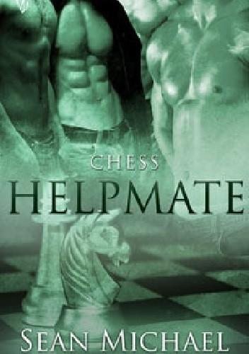 Okładka książki Helpmate
