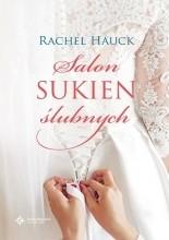 Salon sukien ślubnych - Jacek Skowroński