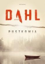 Pustkowia - Jacek Skowroński