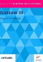 Gustaw III