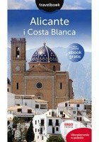 Alicante i Costa Blanca