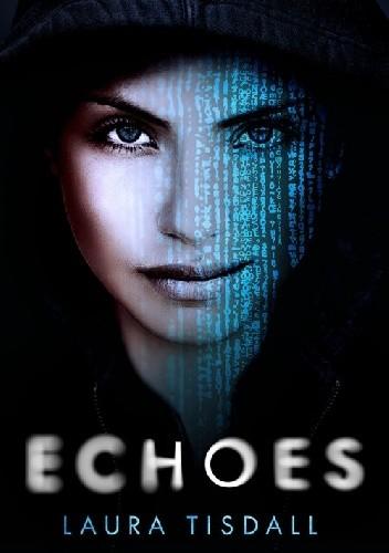 Okładka książki Echoes