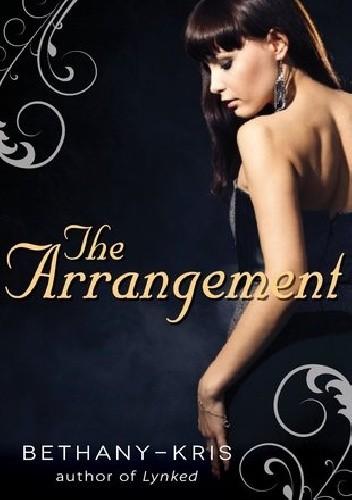 Okładka książki The Arrangement