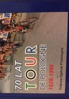 70 lat Tour de Pologne