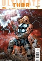Ultimate Thor #1