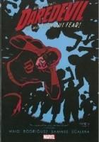 Daredevil, Volume 6