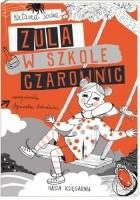 Zula w szkole czarownic