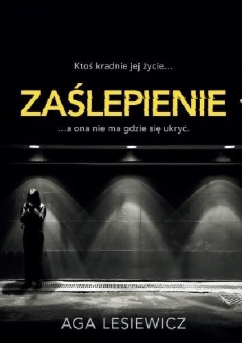 http://s.lubimyczytac.pl/upload/books/4802000/4802505/589406-352x500.jpg
