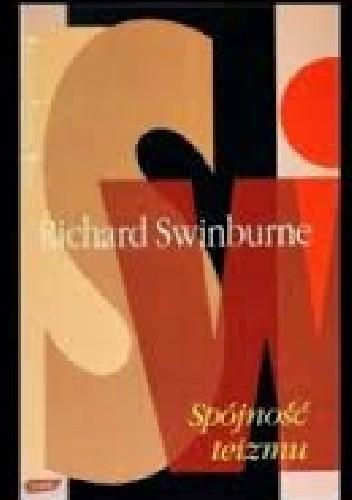 Okładka książki Spójność teizmu