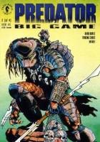 Predator: Big Game #2