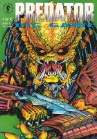 Predator: Big Game #4