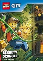 Sekrety dżungli
