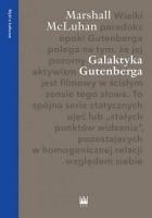 Galaktyka Gutenberga