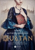 Sułtan