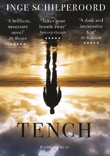 Okładka książki Tench