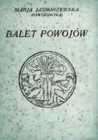 Balet powojów