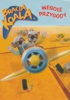 Bracia Koala. Wesołe przygody