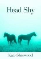 Head Shy