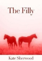 The Filly