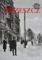 Był sobie Gdańsk. Dzielnice - Wrzeszcz