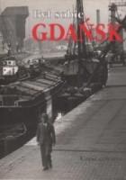 Był sobie Gdańsk. Część czwarta