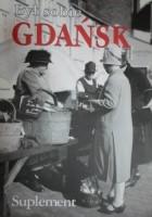 Był sobie Gdańsk. Suplement