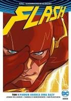 Flash: Piorun uderza dwa razy