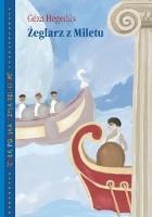 Żeglarz z Miletu