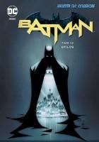 Batman: Epilog