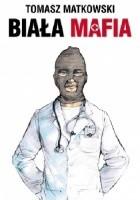 Biała mafia