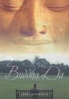 Buddha Da