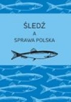 Śledź a sprawa polska