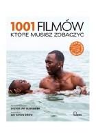 1001 filmów, które musisz zobaczyć (edycja 2017)