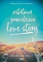 Ostatnia prawdziwa love story