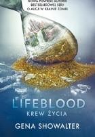 Lifeblood. Krew Życia