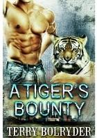 A Tiger's Bounty