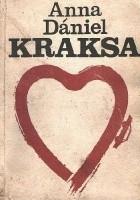 Kraksa