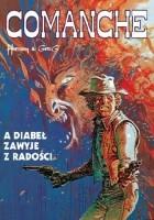 Comanche #9 - A diabeł zawyje z radości