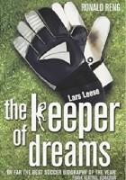 The keeper of dreams - Lars Leese