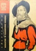 Garibaldi. Bohater w czerwonej koszuli