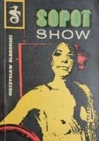 Sopot show