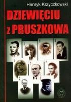 Dziewięciu z Pruszkowa