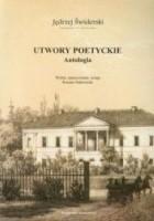 Utwory poetyckie. Antologia