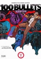 100 Bullets: Deluxe Edition Book 2