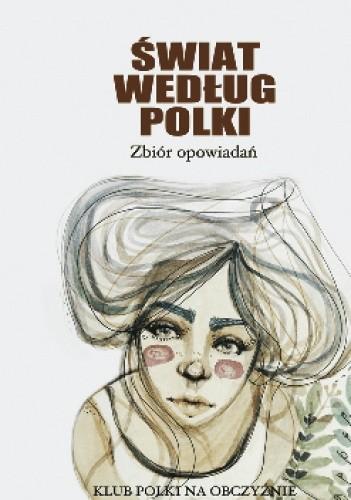 Okładka książki Świat według Polki